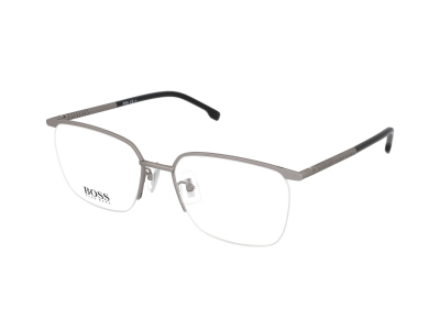 Brýlové obroučky Hugo Boss Boss 1225/F R81