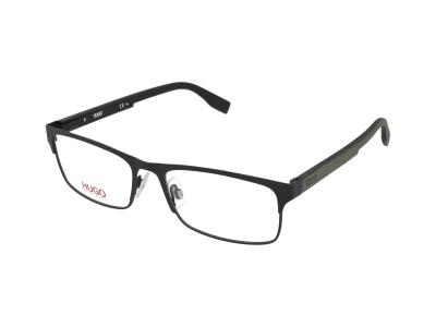 Brýlové obroučky Hugo Boss HG 0293 003