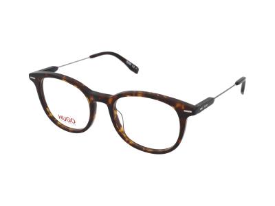 Brýlové obroučky Hugo Boss HG 0328 086