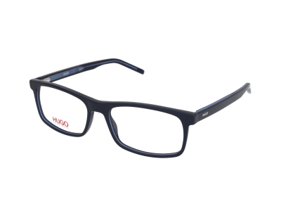 Brýlové obroučky Hugo Boss HG 1004 ZX9