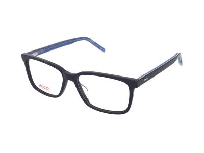 Brýlové obroučky Hugo Boss HG 1010 PJP