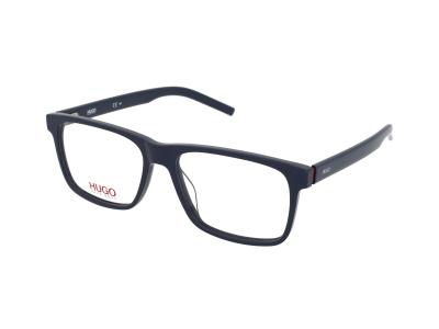 Brýlové obroučky Hugo Boss HG 1014 PJP