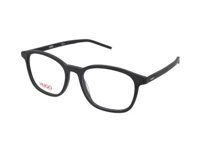 Brýlové obroučky Hugo Boss HG 1024 003