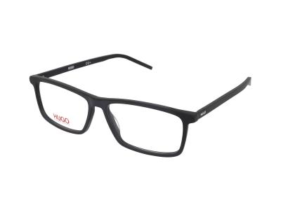 Brýlové obroučky Hugo Boss HG 1025 003