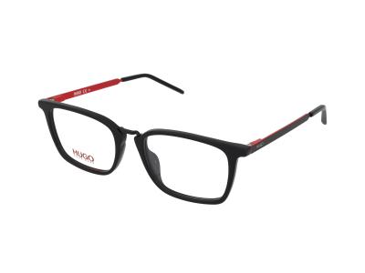 Brýlové obroučky Hugo Boss HG 1033 807
