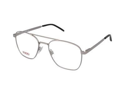 Brýlové obroučky Hugo Boss HG 1034 6LB