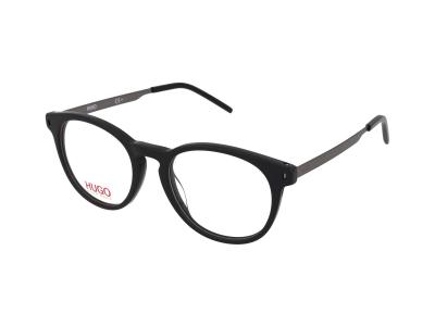 Brýlové obroučky Hugo Boss HG 1037 807