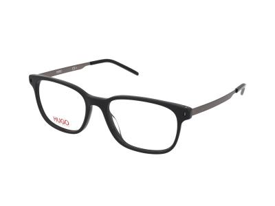 Brýlové obroučky Hugo Boss HG 1038 807