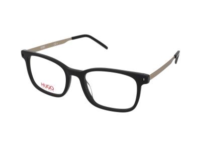 Brýlové obroučky Hugo Boss HG 1039 807
