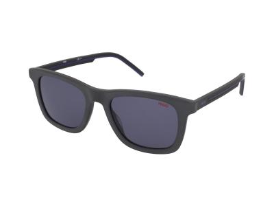 Sluneční brýle Hugo Boss HG 1065/S 8HT/KU