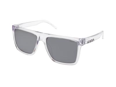 Sluneční brýle Hugo Boss HG 1069/S 900/T4