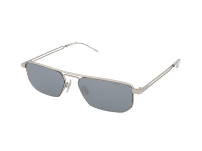 Sluneční brýle Hugo Boss HG 1143/S 010/DC