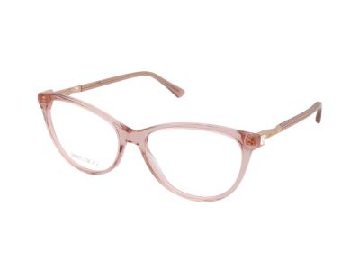 Brýlové obroučky Jimmy Choo JC287 FWM