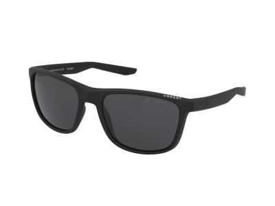 Sluneční brýle Nike Unrest EV0954 002