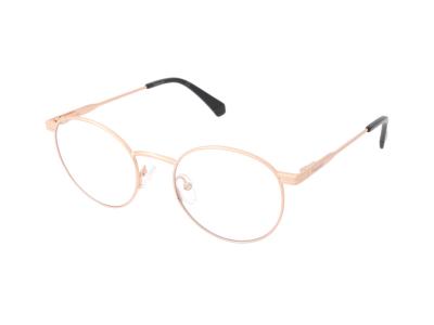 Brýlové obroučky Polaroid PLD 6132/CS DDB/M9