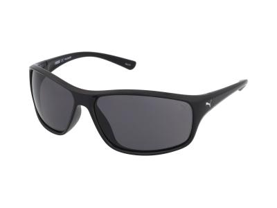 Sluneční brýle Puma PE0075S 008