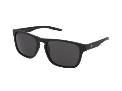 Sluneční brýle Puma PE0118S 001