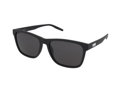 Sluneční brýle Puma PE0123S 001