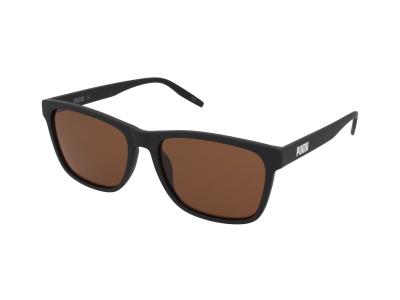 Sluneční brýle Puma PE0123S 002