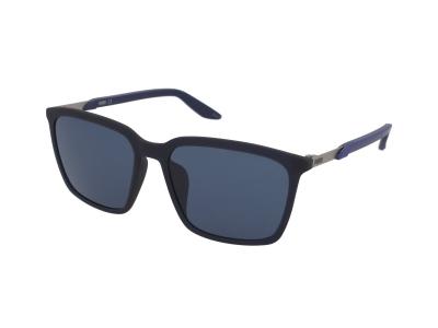 Sluneční brýle Puma PE0160SA 004