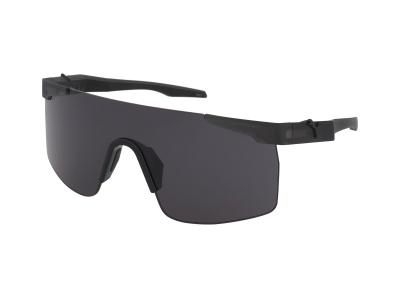 Sluneční brýle Puma PU0312S 001