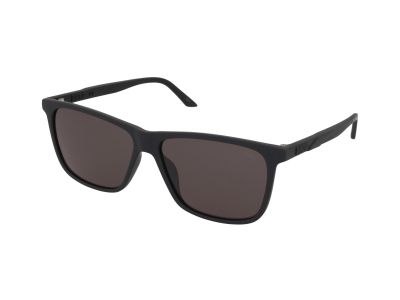 Sluneční brýle Puma PU0322S 001