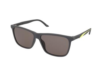 Sluneční brýle Puma PU0322S 002