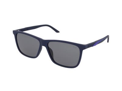Sluneční brýle Puma PU0322S 003