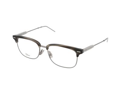 Brýlové obroučky Christian Dior Dior0215 8RH