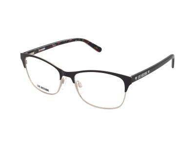 Brýlové obroučky Love Moschino MOL526 807