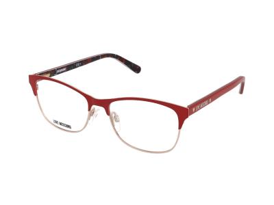 Brýlové obroučky Love Moschino MOL526 C9A