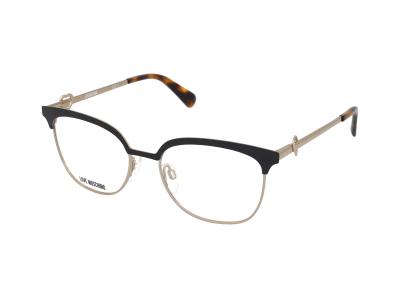 Brýlové obroučky Love Moschino MOL529 05L