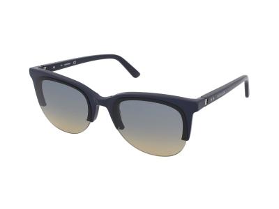 Sluneční brýle Calvin Klein CK19522S 410
