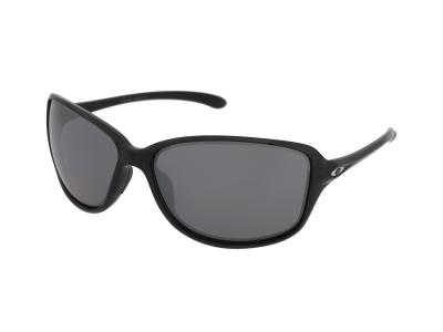 Sluneční brýle Oakley Cohort OO9301 930108