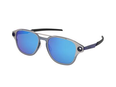 Sluneční brýle Oakley Coldfuse OO6042 604204
