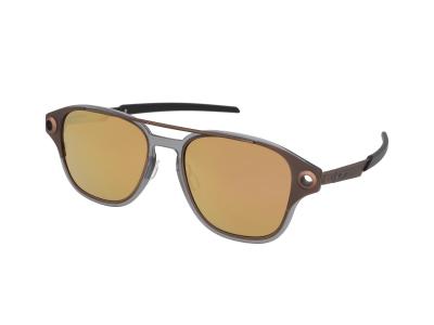 Sluneční brýle Oakley Coldfuse OO6042 604205