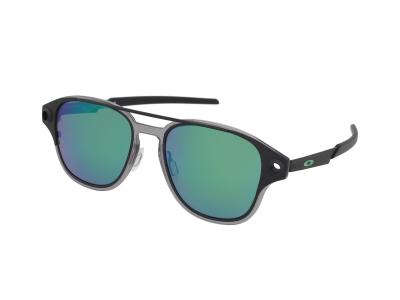 Sluneční brýle Oakley Coldfuse OO6042 604208