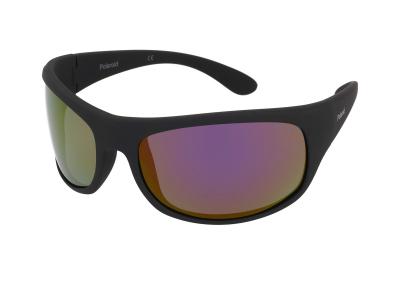 Sluneční brýle Polaroid 07886 BLX/AI