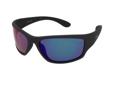 Sluneční brýle Polaroid PLD 7005/S 3OL/5Z