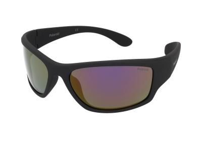 Sluneční brýle Polaroid PLD 7005/S BLX/AI