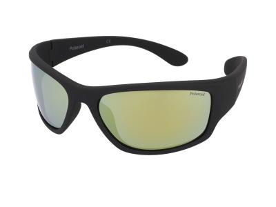 Sluneční brýle Polaroid PLD 7005/S PGC/LM