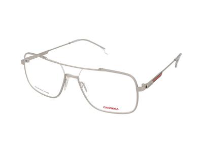 Brýlové obroučky Carrera Carrera 1112 010