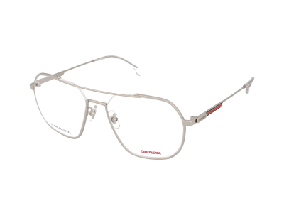 Brýlové obroučky Carrera Carrera 1114/G 010