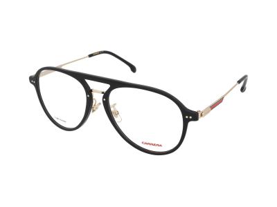 Brýlové obroučky Carrera Carrera 1118/G 807