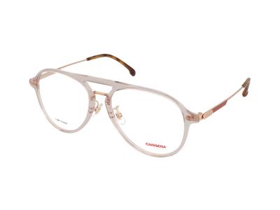 Brýlové obroučky Carrera Carrera 1118/G FWM