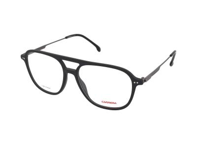 Brýlové obroučky Carrera Carrera 1120 003