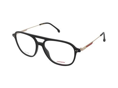Brýlové obroučky Carrera Carrera 1120 807