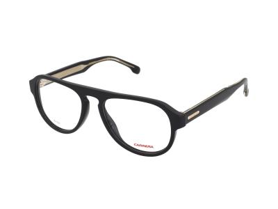 Brýlové obroučky Carrera Carrera 248 807