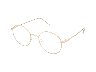 Brýlové obroučky Crullé Decoy C1