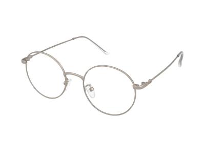 Brýlové obroučky Crullé Decoy C2